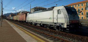 Trasporto ferroviario Emilia Romagna Dinazzano po