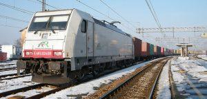 Impresa Ferroviaria Dinazzano po